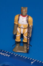 Star Wars Micro Action Fleet BOSSK BOUNTY HUNTER