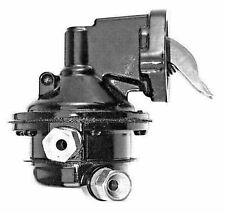 OEM MerCruiser Fuel Pump Assy V8 350 5.7 5.0 260 # 861678A1 97401A8 8M0058164