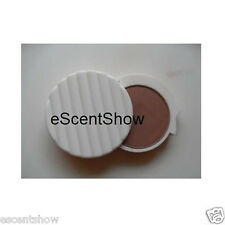 ESTEE LAUDER SOFT MATTE BRONZER BLUSH BRONZE GODDESS DELUXE SAMPLE NEW
