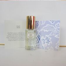Estee Lauder AERIN Beauty Fragrance Eau de Parfum Lilac Path .3 fl oz/9ml NWOB