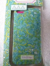 Lilly Pulitzer Phone Case Delta Delta Delta 5 5s Tri Delt New Tri Delta Sorority