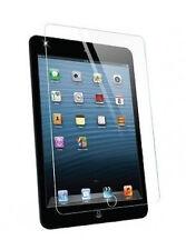 BodyGuardz Pure Glass Screen Protection for Apple iPad Mini