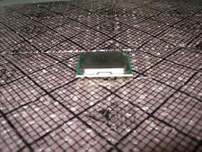 Intel Core 2 Quad Q9400 2.66GHZ Quad Core Skt 775 CPU 2.66/6M/1333 SLB6B
