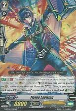 CARDFIGHT VANGUARD: FLYING LAPWING - G-BT04/071EN C