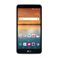 LG VS835 Stylo 2 16GB Verizon Wireless 4G LTE Android 13MP Camera Smartphone