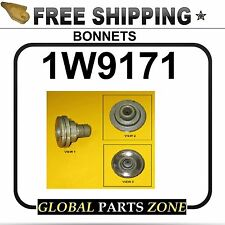 BONNETS for Caterpillar 1W9171 3204 3304 3306 3406 3406B 3408 3408B  SHIPS FREE!