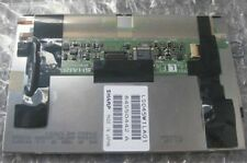 SONY VAIO VGN-UX180P VGN-UX280P VGN-UX380N LCD Screen Display repair replacement