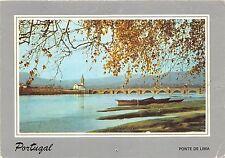 BF22664 ponte de lima junto a vila portugal
