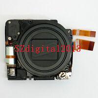 Lens Zoom Unit For CASIO EXILIM EX-ZR400 EX-ZR410 Digital Camera Repair Part