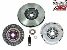 EXEDY CLUTCH KIT+FLYWHEEL 1984-1988 TOYOTA 4RUNNER PICKUP 2.4L 22R 22RE