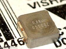 0.68uH 25A SMD Inductor VISHAY IHLP-2525CZ IHLP2525CZRZR68M01 7x7x3 [QTY=10pcs]
