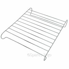 Stainless Steel Oven Shelf For Whirlpool Cooker Base Grill Stand Cake Rack