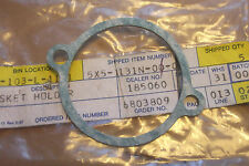 YAMAHA YZ250  YZ 250  1982 1985  GENUINE CYLINDER HOLDER GASKET - # 5X5-1131N-00