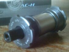 NOS CAMPAGNOLO CENTAUR AC-H 115.5mm ITALIAN BOTTOM BRACKET UNIT, 2005