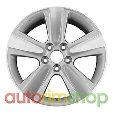 "Acura MDX 2010-2013 18"" Factory OEM Wheel Rim 71793"