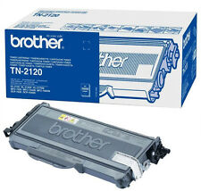 TONER BROTHER HL-2140 HL-2170W DCP-7030 7040 MFC 7340 7440N 7840W 7320 HL-2150N
