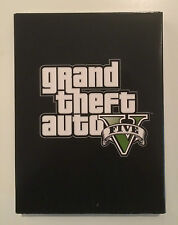 GTA 5  V  (PC, DVD-Box)   Grand Theft Aufo Five  ohne Karte / Hülle