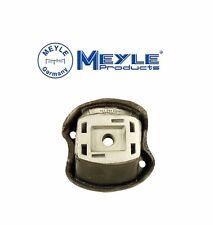 Mercedes SL W107 380SL 380SLC 560SL Engine Mount Meyle 1072412213A