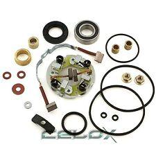 Starter Rebuild Kit For Kawasaki KZ650 KZ700 KZ750 KZ 650 700 750 1981-1984