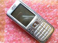 NOKIA 6234 ORIGINALE  mercedes bmw audi