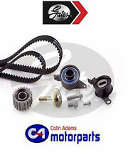 Gates Timing Belt Kit - K035251XS - Camshaft + Injection Pump Kit - Ford Diesel