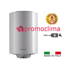 Scaldabagno 80 litri Verticale Ariston PRO ECO EVO EU
