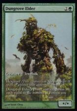 Unique & Misc Promos Dungrove Elder - Game Day Promo x1 Light Play, English Magi