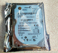 Seagate 100GB 100 GB 7200RPM 2,5 Zoll IDE HDD Festplatte ST910021A For Notebook