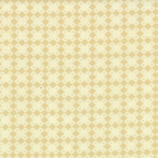 Midwinter Reds Ivory 14765 14 by Minick & Simpson for Moda by the half yard