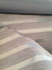 BEAUTIFUL 24 YARDS DONGHIA  RUBELLI ARMANI CASA FABRIC