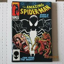 Amazing Spiderman 255 VF    SKU16604 25% Off!