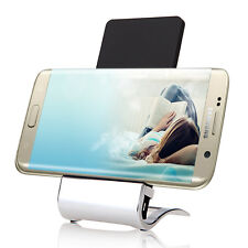 Qi Wireless Charger Charging Vertical Dock Stand For Samsung Galaxy S6 Nexu