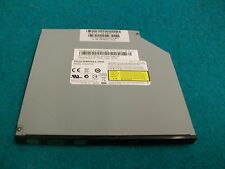 Laptop DVD Writer Drive 9.0 mm thick SATA DVD±RW DVDRW with bezel DA8A5SH
