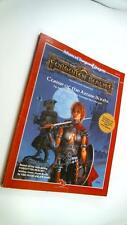 Advanced Dungeons & Dragons Forgotten Realms: Curse of the Azure Bonds