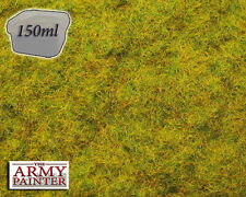 Army Painter Battlefields Static Grass Field Grass