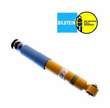 Front Mercedes Benz W163 ML320 ML430 ML500 ML55 AMG Shock Absorber BE56456