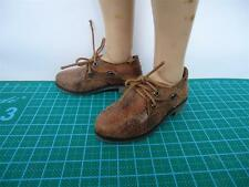 "Shoes for Tonner 19"" Peter Pevensie / Athletic doll (007)"