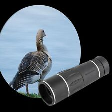 Hunting Monocular Big Eyepiece Telescope 35X95 for Camping Watching Travel @b