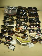 Foster Grant Sunglasses Wholesale Lot of 150, Assorted Styles FREE SHIPPING!