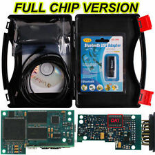 Vas5054a with OKI chip and BlueTooth  ******  3.0.3 Version  *****