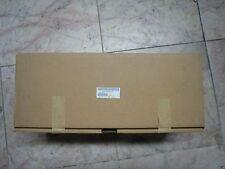 Genuine HP CP2025 CM2320 Fuser Unit RM1-6740 RM1-67 RM1-6738 RM4-4290