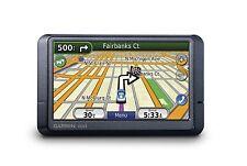 Garmin Nuvi Florida Orlando Miami EE. UU. Canadá SAT NAV comprar 2 GPS propio América del Norte