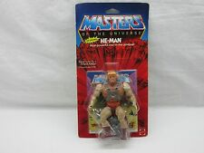 MOTU,VINTAGE,HE-MAN,HARD HEAD,MALAYSIA,Masters of the Universe,MOC,carded,sealed