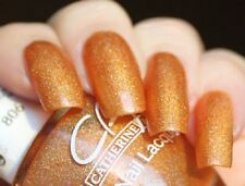 Amazing!!!   HoLoGrApHiC  Nail Polish Catherine Arley -806- 14m