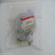 1PC New Honeywell pressure switch DPS1000