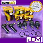 FORD Falcon EA,EB,ED,EF,EL Ball Joints & Tie Rod Ends ROADSAFE