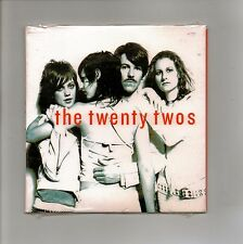 The Twenty Twos by the Twenty Twos {