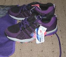 Damen Trekkingschuhe Sportschuhe Turnschuhe Sneaker Gr 37