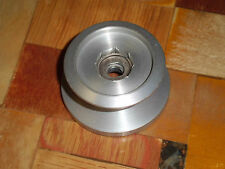 Vintage Spool for Penn Spinfisher 722 Spinning Reel made in USA