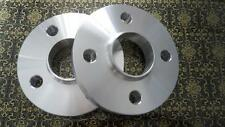 2 WHEEL HUBCENTRIC SPACERS FOR Toyota Scion Mazda 4X100MM | 12MM | 54.1MM CB